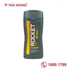 Sữa tắm Rocket (chai 300ml)